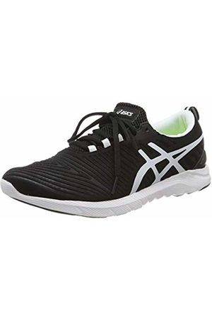 Asics Men's Supersen T623n-9001 Training Shoes