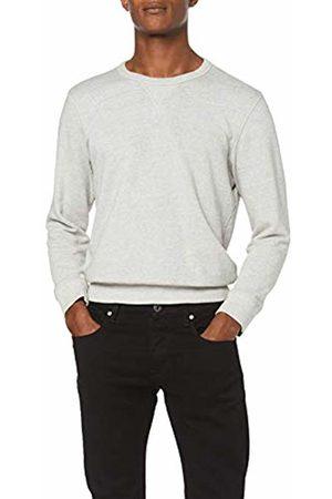 G-Star Men's 3301 Slim Jeans, (Pitch B964-A810)