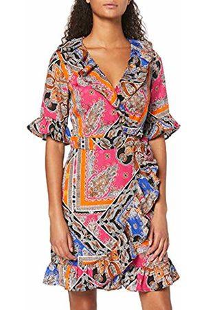 FIND MDR 40648 Summer Dresses