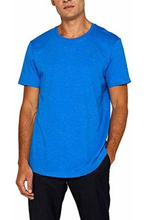 Esprit Men's 079cc2k005 T-Shirt, ( 430)