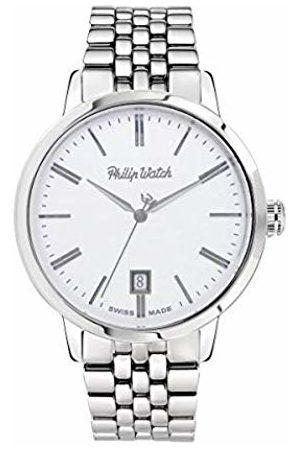 Philip Watch Men's R8253598004
