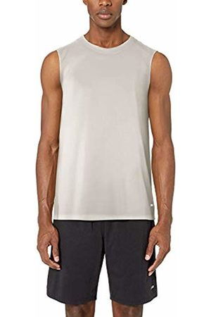 Amazon Seamless Run Tank Top Shirt