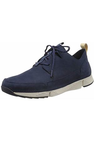 Clarks Men Trainers - Men's Tri Solar Trainers