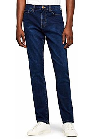 MERAKI Men Slim - Men's Stretch Slim Jeans