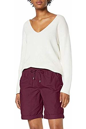 Cecil Women's 372117 Shorts