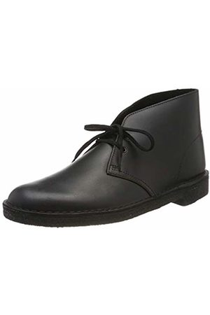 Clarks Men's Ankle Boots Size: 6 UK