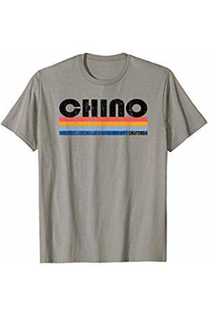 Trendy Retro 70's 80's Style Clothing Vintage 70s 80s Style Chino