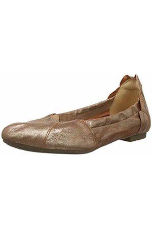 Think! Women's Balla_484162 Ballet Flats