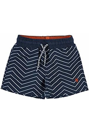 Marc O' Polo Boy's Boardshorts Short|