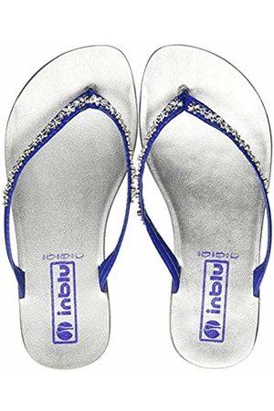 Inblu Boys' Sissy Flip Flops