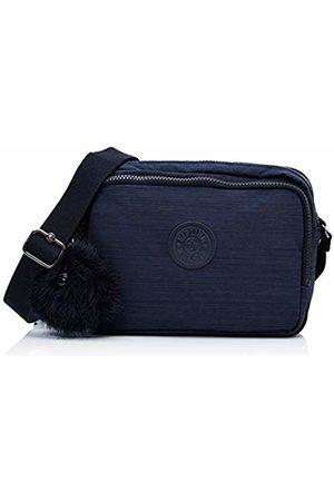 Kipling Women's Silen Messenger Bag