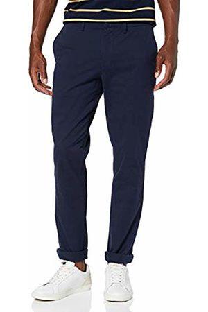 Lacoste Men's HH9553 Trouser