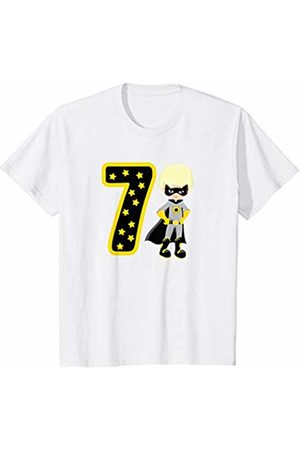 b4894b9efc9f Shops uk kids' tops & t-shirts, compare prices and buy online