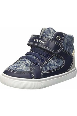 fa4dca0a8a0ba Kiwi boys' shoes, compare prices and buy online