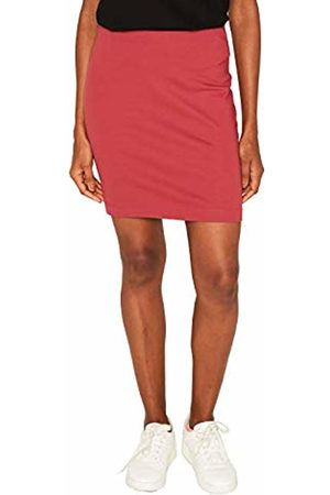 Esprit Women's 079ee1d003 Skirt, ( 630)