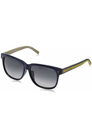 Tommy Hilfiger Unisex Adults Sonnenbrille 762753747235 Sunglasses