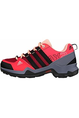 adidas AX2 CP K Hiking - Trainers for Boys, 35