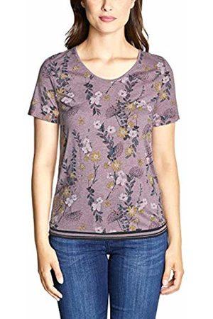 Cecil Women's 313726 Enie T-Shirt