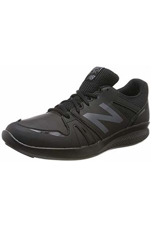 New Balance Unisex Kids' KJ570V1Y Running Shoes