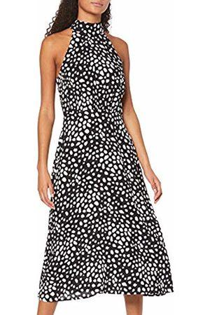 FIND MDR 41137 Summer Dresses, ( Spot)