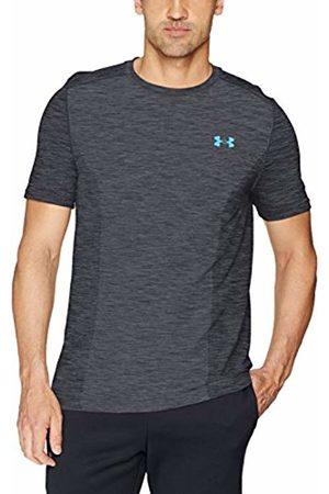 Under Armour Men's 1289596-009 T-Shirt
