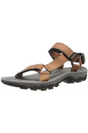 Gola Men Sandals - Men's Blaze Hiking Sandals