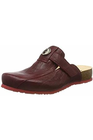 Think! Women's Julia_585349 Clogs
