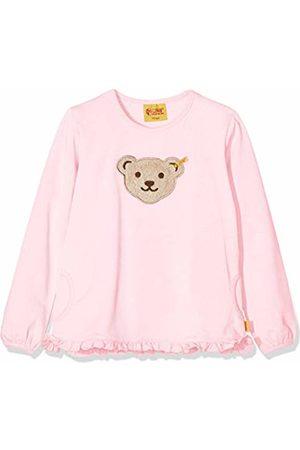 Steiff Girl's Sweatshirt 1/1 Arm (Barely 2560)
