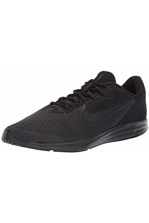 Nike Men's Downshifter 9 Running Shoes, /Anthracite 005