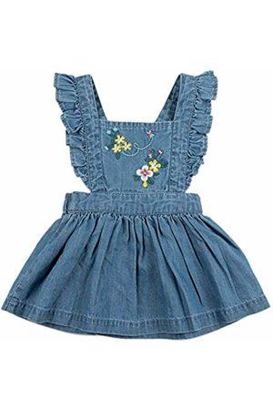 Charanga Baby Girls' velantal Dress