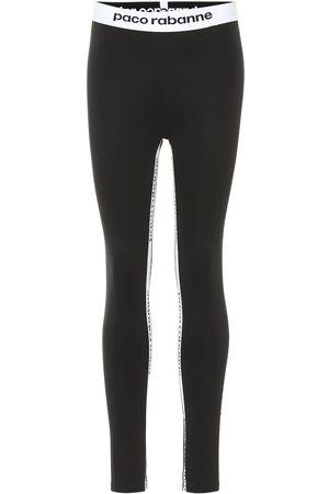158261441d18ee Buy Leggings & Treggings for Women Online | FASHIOLA.co.uk | Compare ...