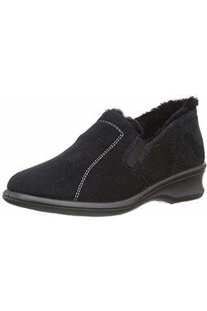 Rohde Women's 2516 Slippers 8 UK