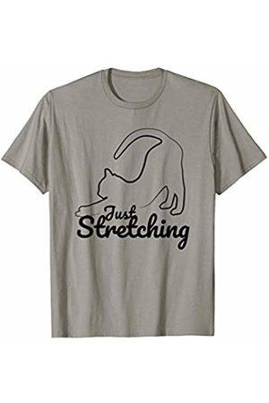 Yoga Designs Yoga Inspired Design for a Yoga Addict T-Shirt