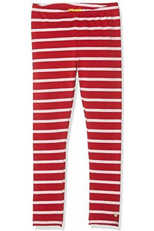 Steiff Girl's Leggings, (Jester 2120)