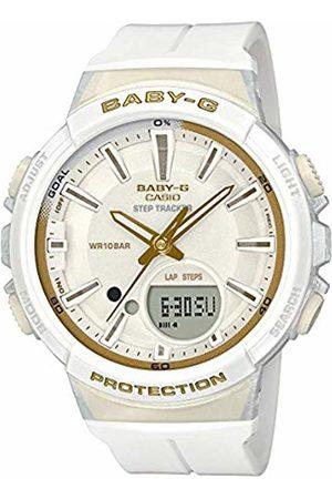 Casio Baby-G Women's Watch BGS-100GS-7AER