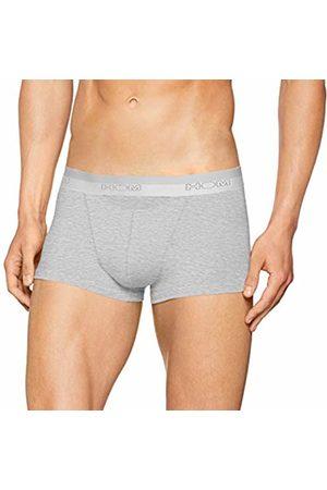 Hom Men's Ho1 Basic Boxer Briefs Shorts