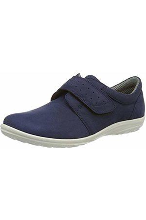 Jomos Women's Allegra Loafers
