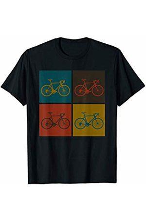 Cyclist T-Shirt Funny Cycling TShirt - Cyclist - Bike Rider Shirt - Sport T-Shirt