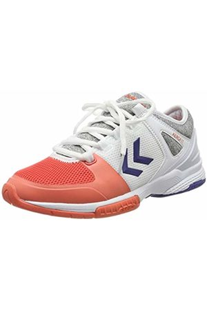 Hummel Women's Aerocharge Hb200 Speed 3.0 Ws Handball Shoes