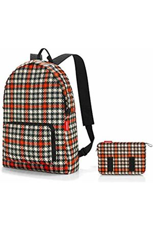guess heavy metal, Guess Alanis Small Backpack Rucksäcke für