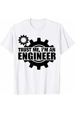 4455d9d419dc Mechanical T-shirts for Women, compare prices and buy online