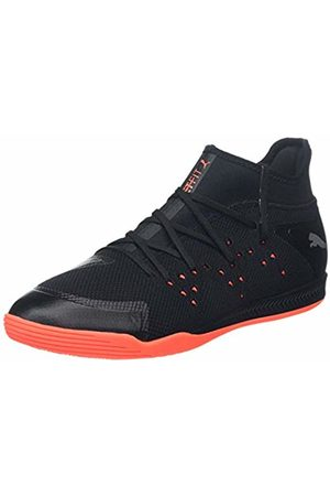 Puma Men's Sharp XT Netfit 1 Futsal Shoes, - -Nrgy 01