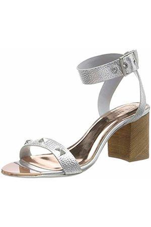 Ted Baker Women Heels - Ted Baker Women's Biah Open Toe Heels