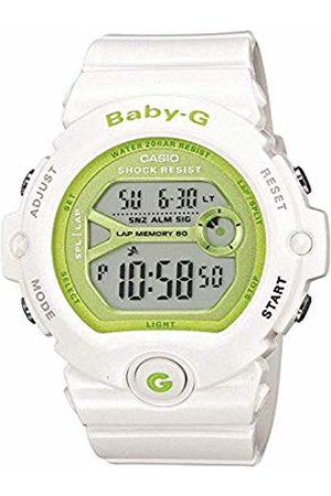 Casio Baby-G Women's Watch BG-6903-7ER