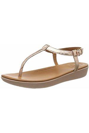 FitFlop Tia Toe-Thong, Women's Heels Open Toe Sandals