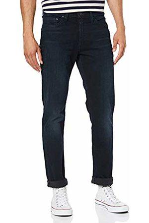 Levi's Men Slim - Men's 511 Slim Fit Jeans