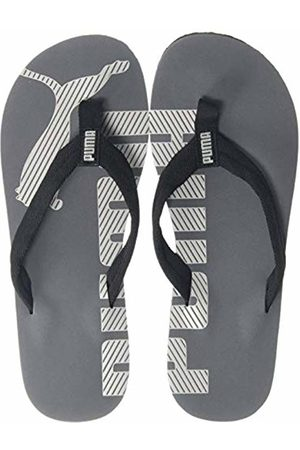Puma Unisex Adult's Epic FLIP V2 Beach & Pool Shoes, -High Rise 33