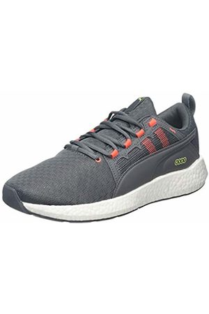 Puma Men's Neko Turbo Running Shoes