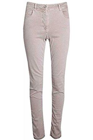 Betty Barclay Women's 1/1 Length 3960/1806 Slim Jeans