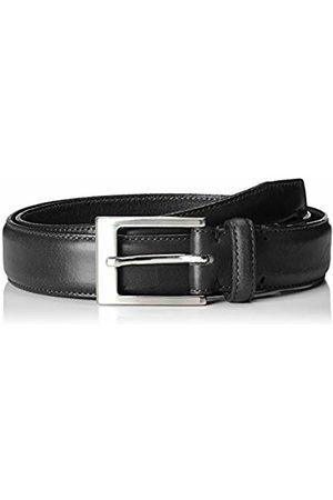 Selected Homme NOS Men's Slhfillip Formal Belt Noos B